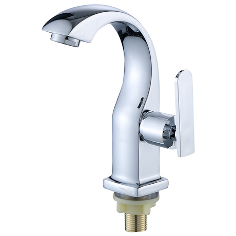 Vòi rửa lavabo NP 308001