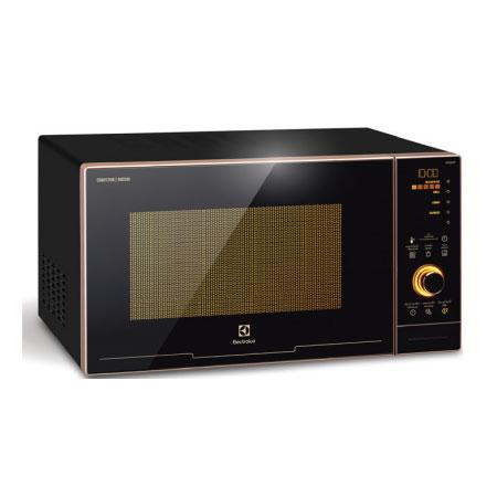 Lò vi sóng Electrolux EMS3082CR 30L