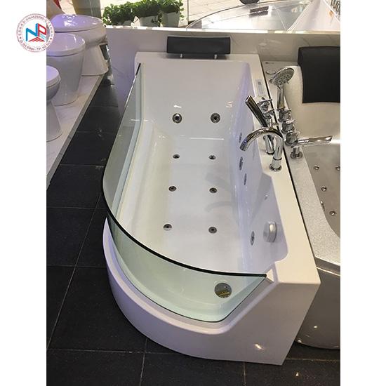 Bồn tắm massage Govern K-8165R