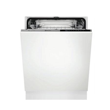 Máy rửa bát Electrolux ESL5343LO dạng thùng