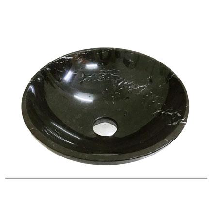 Chậu rửa lavabo Eximstone BST03 đá tự nhiên