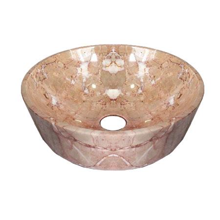 Chậu rửa lavabo Eximstone BST30 đá tự nhiên
