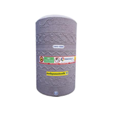 Bồn nước kháng khuẩn Wavelife CHANG-1000