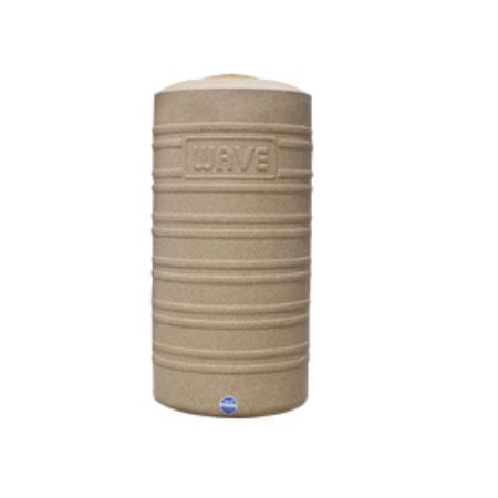 Bồn nước kháng khuẩn Wavelife CHANG-500