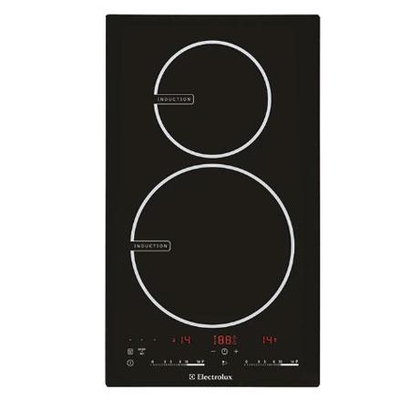 Bếp từ âm Electrolux EEH353C 2 vùng nấu 30cm
