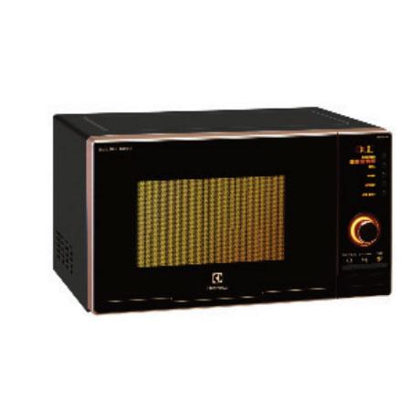 Lò vi sóng Electrolux EMS2382GRI 23L chức năng nướng