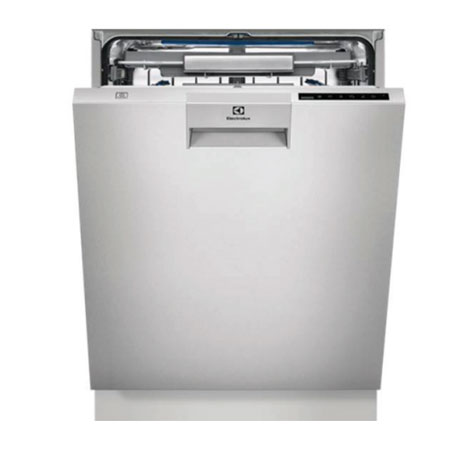 Máy rửa bát Electrolux ESF8730ROX dạng thùng