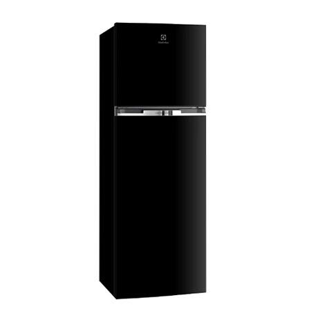 Tủ lạnh Electrolux ETB3400HH 320L