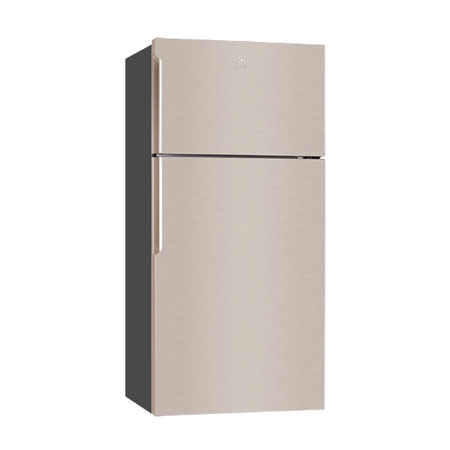 Tủ lạnh Electrolux ETB5400B-G 503L màu hồng