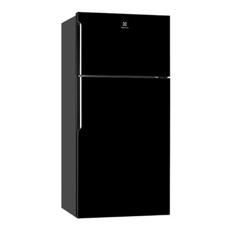 Tủ lạnh Electrolux ETB5400B-H 503L màu đen