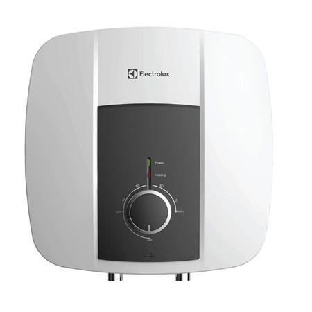 Bình nóng lạnh Electrolux EWS152DX-DWM