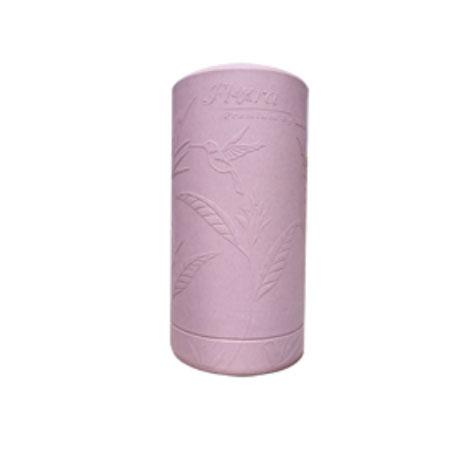 Bồn nước kháng khuẩn Wavelife FLORA-500