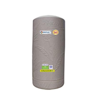 Bồn nước kháng khuẩn Wavelife FR-1000