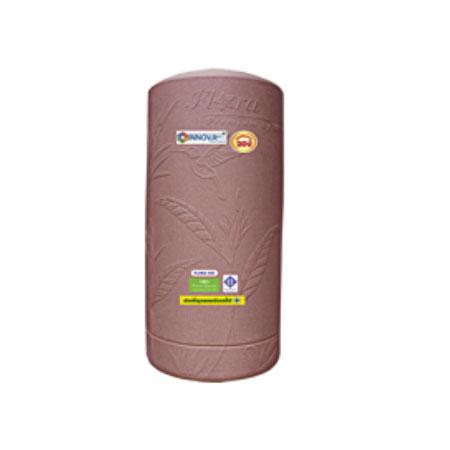 Bồn nước kháng khuẩn Wavelife FR-1500