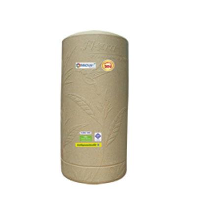 Bồn nước kháng khuẩn Wavelife FR-2000