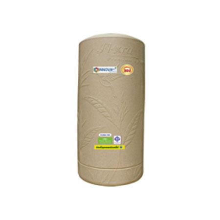 Bồn nước kháng khuẩn Wavelife FR-700