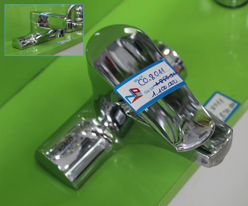 vòi rửa kosco-2