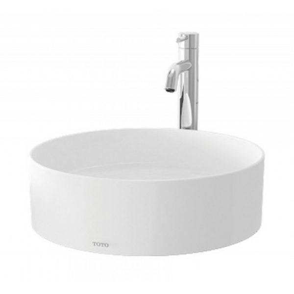 ToTo là thương hiệu thiết bị vệ sinh đến từ đất nước Nhật Bản