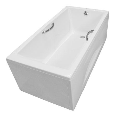 Bồn tắm nhựa ToTo PAY1525HVC#W/TVBF411