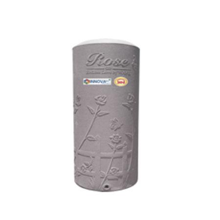 Bồn nước kháng khuẩn Wavelife ROSE-700