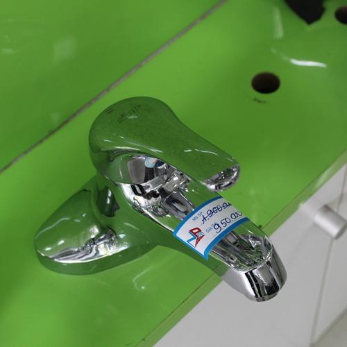vòi rửa sanfr-1