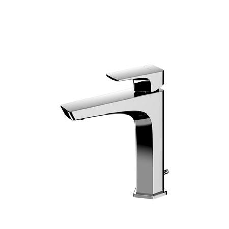 Vòi rửa lavabo ToTo TLG07303V nóng lạnh