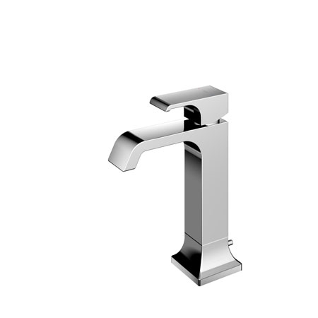 Vòi rửa lavabo ToTo TLG08303V nóng lạnh