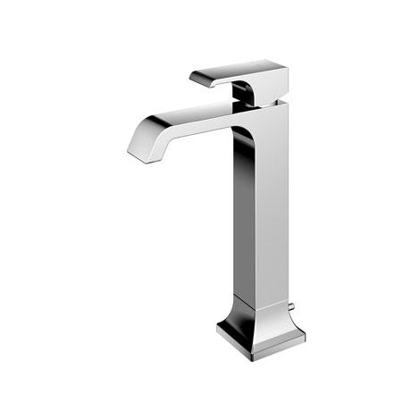 Vòi rửa lavabo ToTo TLG08305V nóng lạnh