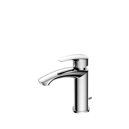 Vòi rửa lavabo ToTo TLG09301V nóng lạnh