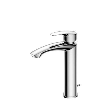 Vòi rửa lavabo ToTo TLG09303V