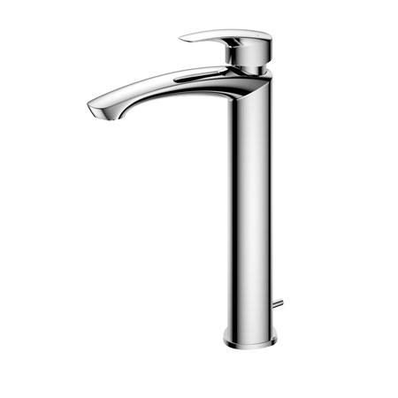Vòi rửa lavabo ToTo TLG09305V