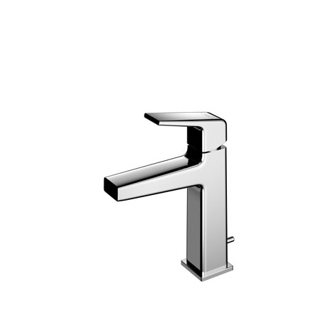 Vòi chậu lavabo ToTo TLG10301V