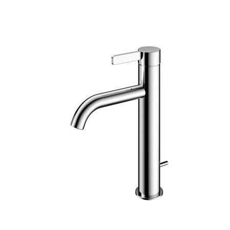 Vòi rửa lavabo ToTo TLG11303V nóng lạnh