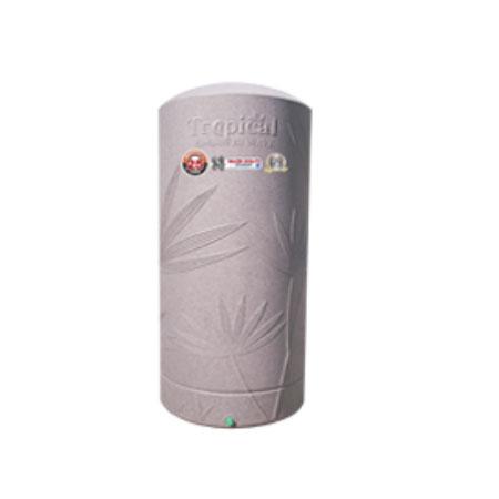 Bồn nước kháng khuẩn Wavelife TPPR-1000