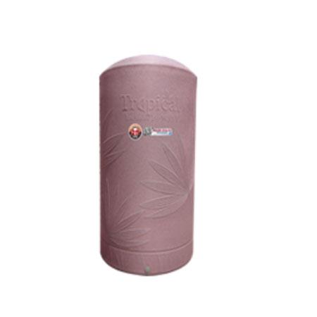 Bồn nước kháng khuẩn Wavelife TPPR-1500