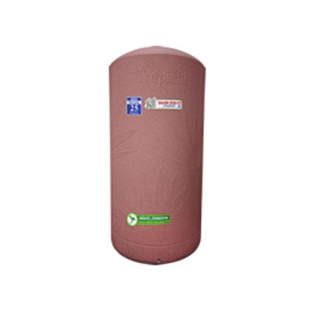 Bồn nước kháng khuẩn Wavelife TPPR- 2000