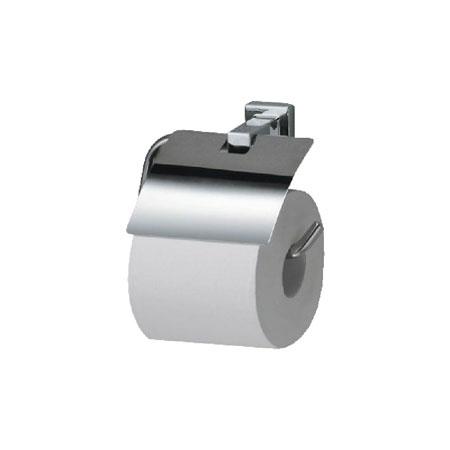 Lô giấy vệ sinh ToTo YH408RV