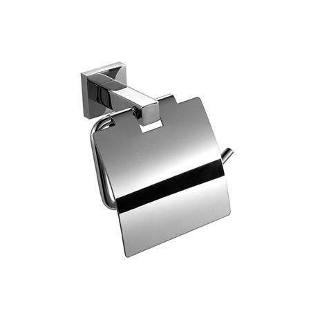 Lô giấy vệ sinh EcoBath EC-255-03