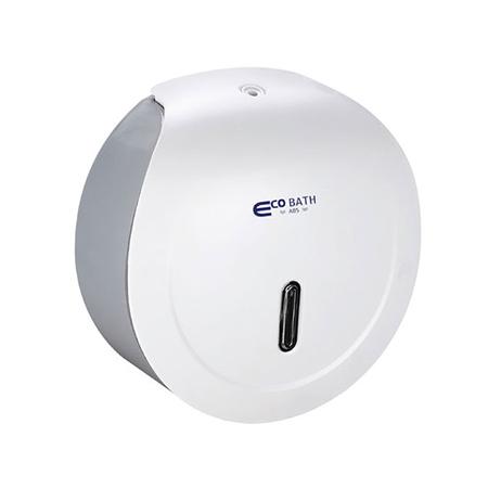 Hôp đựng giấy vệ sinh Ecobath EC-3081
