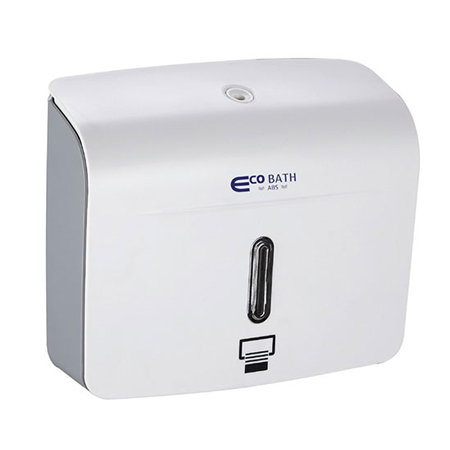 Hôp đựng giấy vệ sinh Ecobath EC-3082