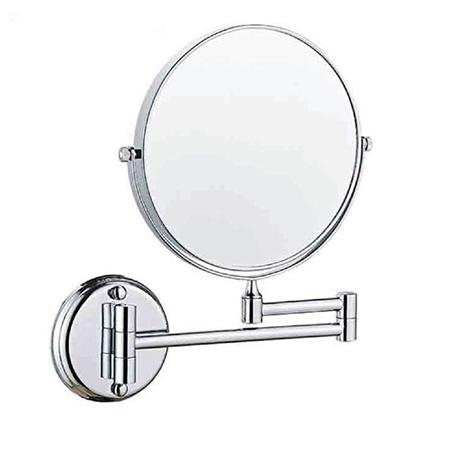 Gương trang điểm Ecobath EC-6089