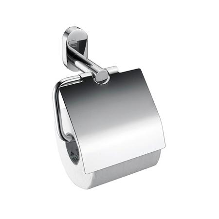 Lô giấy vệ sinh EcoBath EC-220-03