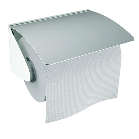 Lô giấy vệ sinh Ecobath EC-3023
