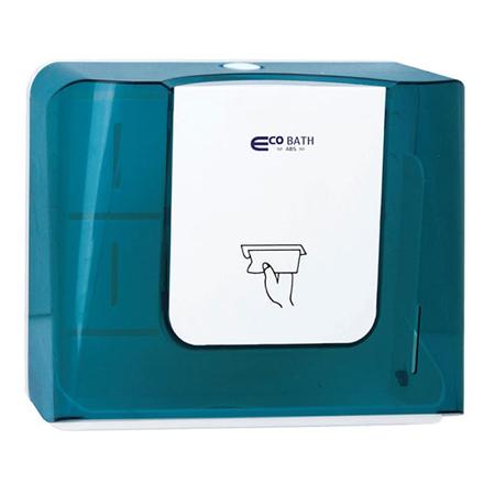 Hôp đựng giấy vệ sinh Ecobath EC-3084