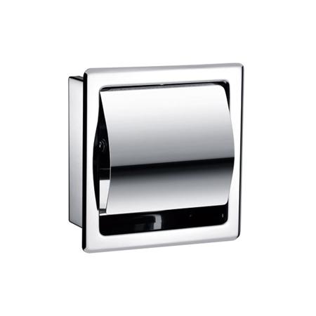 Lô giấy vệ sinh EcoBath EC-3099