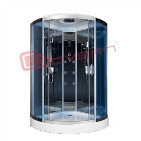 Phòng xông hơi ướt  Govern JS-0112 New