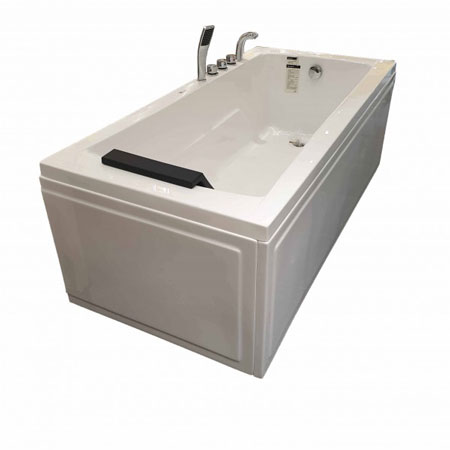 Bồn tắm ngâm Govern JS 0745 (không massage)