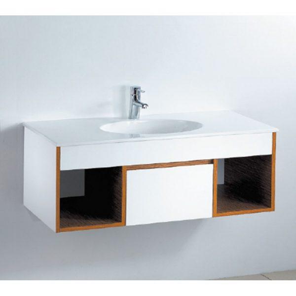 Nhu cầu sử dụng tủ chậu lavabo của người tiêu dùng không ngừng tăng lên