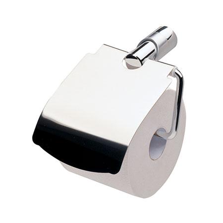 Lô giấy vệ sinh Daeshin VA-2002