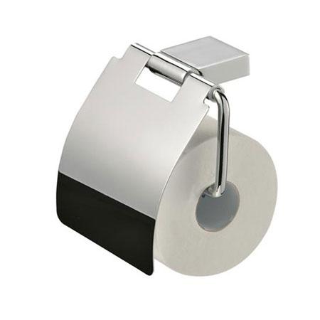 Lô giấy vệ sinh Daeshin VA-5402